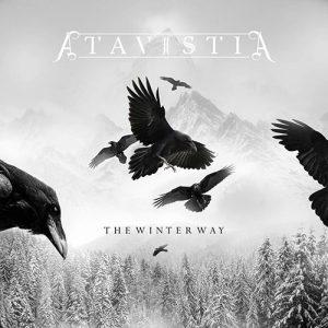 Atavistia – The Winter Way