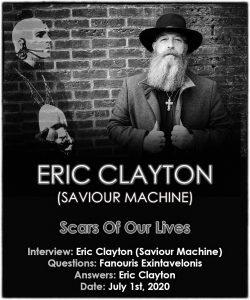 Clayton-ENG
