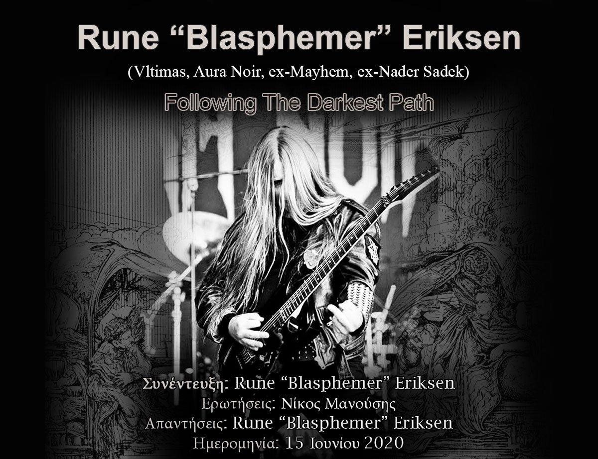 Header-Blasphemer_2020_GR