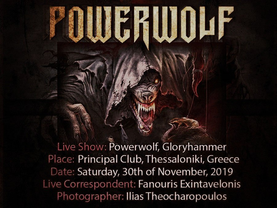Header Powerwolf_ENG