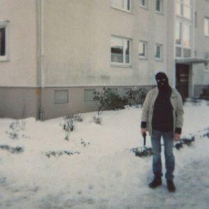 Mantar – Grungetown Hooligans II