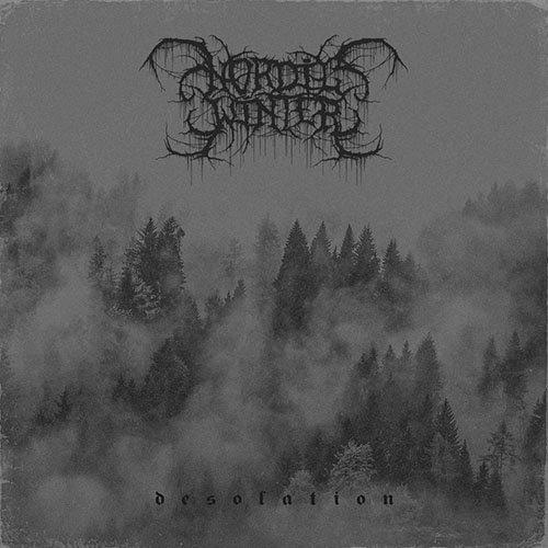 Nordicwinter – Desolation