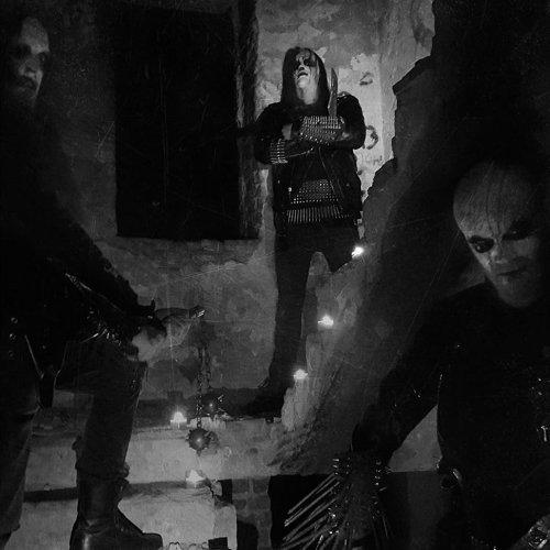 Taake / Deathcult – Jaertegn (Split)