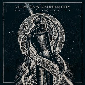 Villagers Of Ioannina City – Age Of Aquarius.