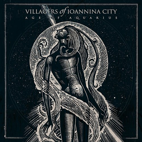 Villagers Of Ioannina City – Age Of Aquarius