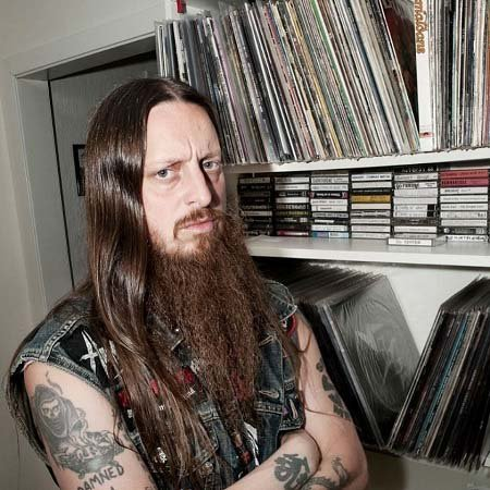fenriz-darkthrone-net-worth-real-name-black-metal