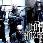 IMPALED NAZARENE Start Recording New Studio Album!