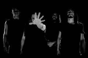 Οι SELBST κυκλοφόρησαν και δεύτερο τραγούδι από το επερχόμενο άλμπουμ τους.