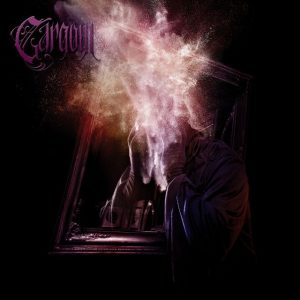 GARGOYL premiere first track of forthcoming album!