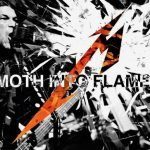 "METALLICA Release ""Moth Into Flame"" Video From ""S&M²""!"