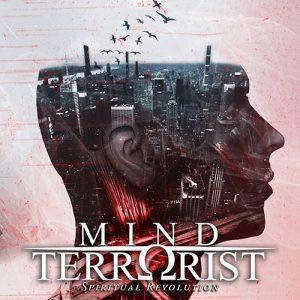 Mind Terrorist – Spiritual Revolution