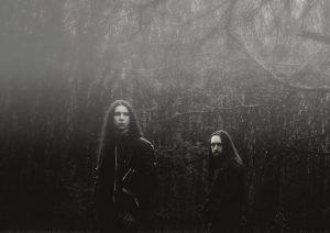 Το Νοέμβριο θα κυκλοφορήσουν το νέο τους EP οι Black Metallers ESKAPISM!
