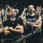 Δείτε ολόκληρη την ζωντανή εμφάνιση των ROTTING CHRIST στα πλαίσια του European Metal Festival Alliance.