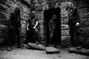 UADA: Επίσημο lyric βίντεο για το νέο τους single «No Place Here».
