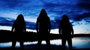 WOLVES IN THE THRONE ROOM New Album Coming In 2021.