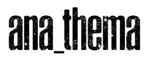 Οι ANATHEMA ανακοίνωσαν το τέλος της καριέρας τους! :-(