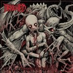Benighted – Obscene Repressed