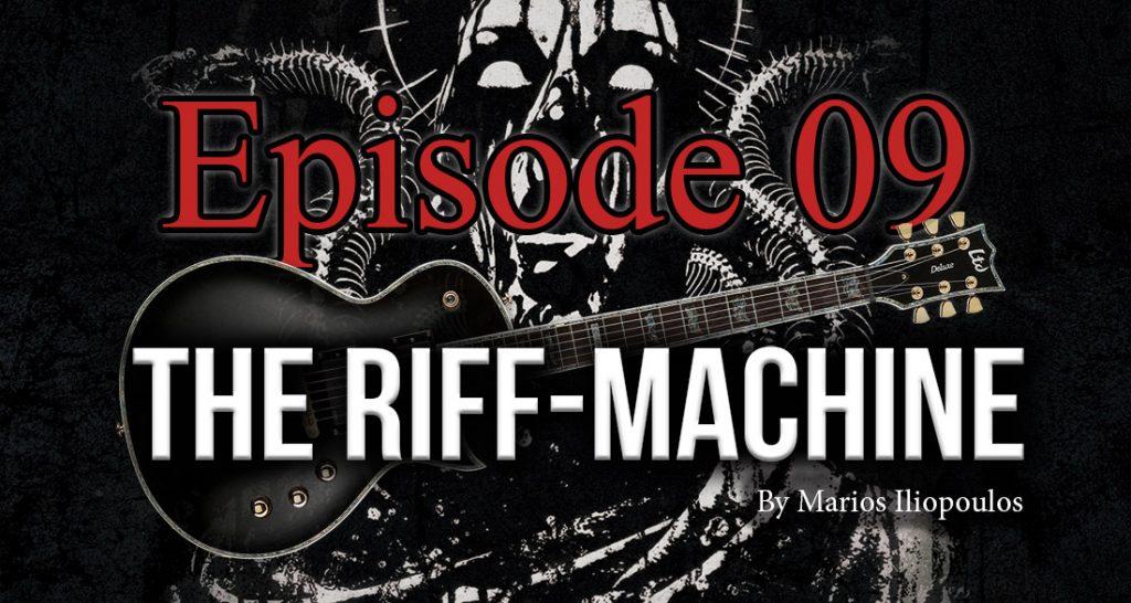 Riff_machine_09_ENG