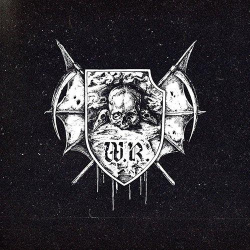 Whoredom Rife – Ride The Final Tide (EP)