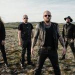 Οι Black Metallers AKHLYS ανακοίνωσαν το νέο τους δίσκο και κυκλοφόρησαν το πρώτο single.