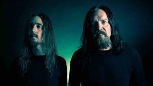 Νέο lyric βίντεο από τους Death Metallers CADAVER.