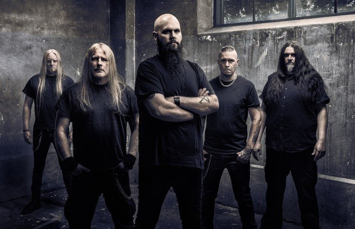 "DEMONICAL Release New Song ""My Kingdom Done""."