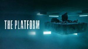 The Platform – El Hoyo (2019 / Netflix 2020)