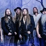 KORPIKLAANI – Announce new album, debut first single!