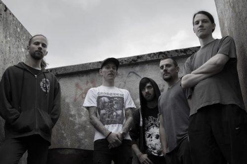 """Οι Σουηδοί Black/Grind metallers """"ICARE"""" παρουσιάζουν ολόκληρο το παρθενικό τους άλμπουμ """"Khaos"""" μέσα από το No Clean Singing!"""