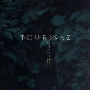 Thurisaz – Re-Inceptive