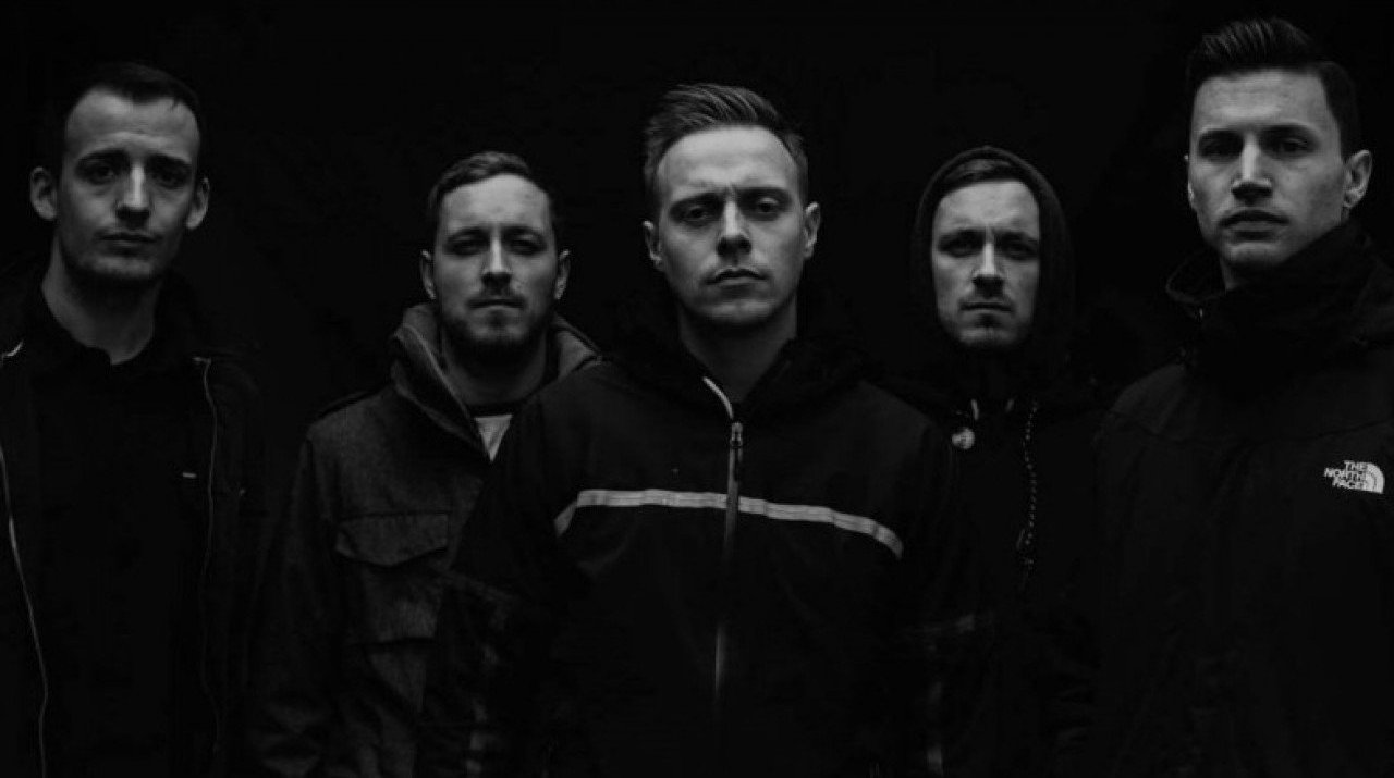 "ARCHITECTS Announce New Album ""For Those That Wish To Exist"", Reveal First Single."