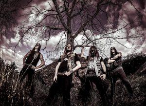 New Lyric Video From Thrash Metallers SODOM!
