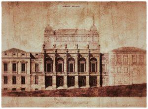 Βασιλικό θέατρο