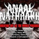 Anaal Nathrakh_Header_GR