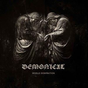 Demonical – World Domination