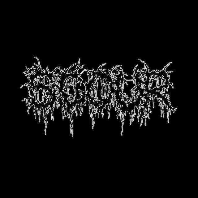 Scour – The Black (EP) (2)