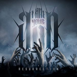 I Am Your God – The Resurrection