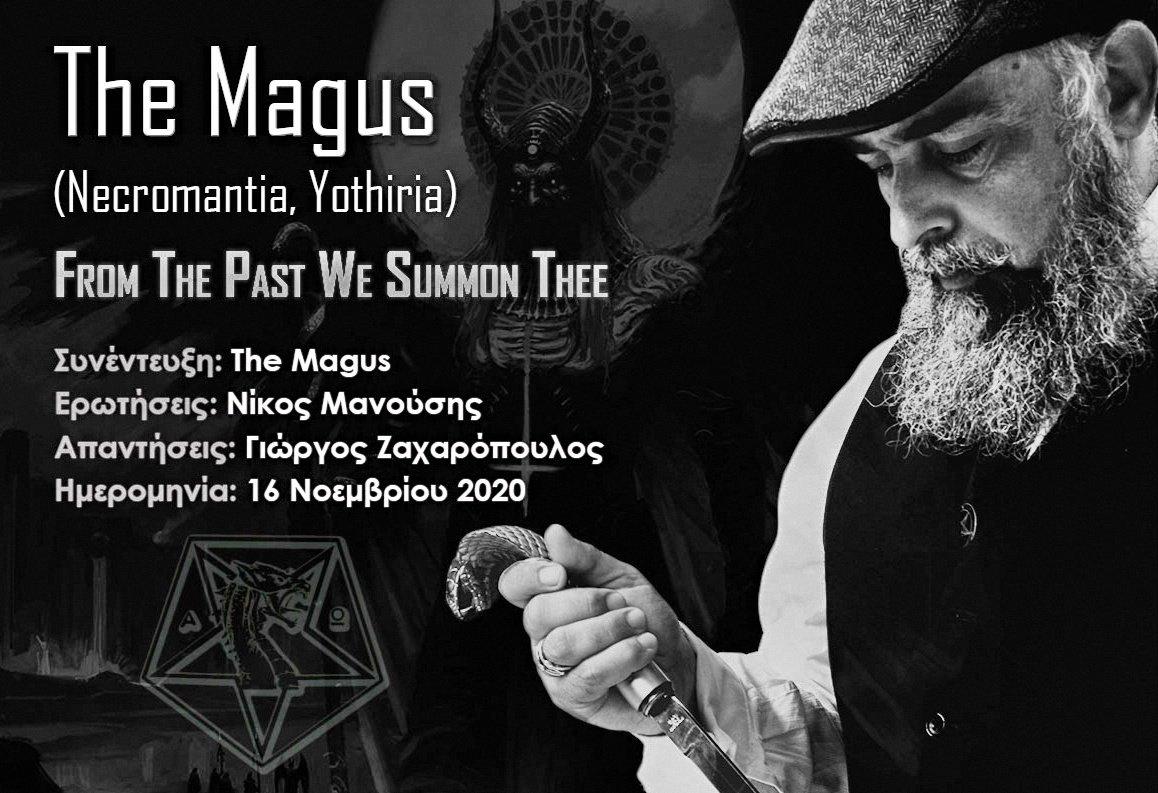 Magus_Header-Final
