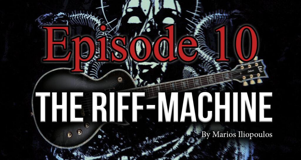 Riff_Machine_10_ENG