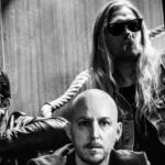 "SOEN: Premiere Music Video For New Single ""Illusion""."