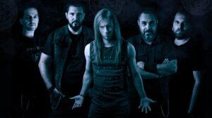 Το πρώτο single από το επερχόμενο άλμπουμ τους κυκλοφόρησαν οι SILENT WINTER!