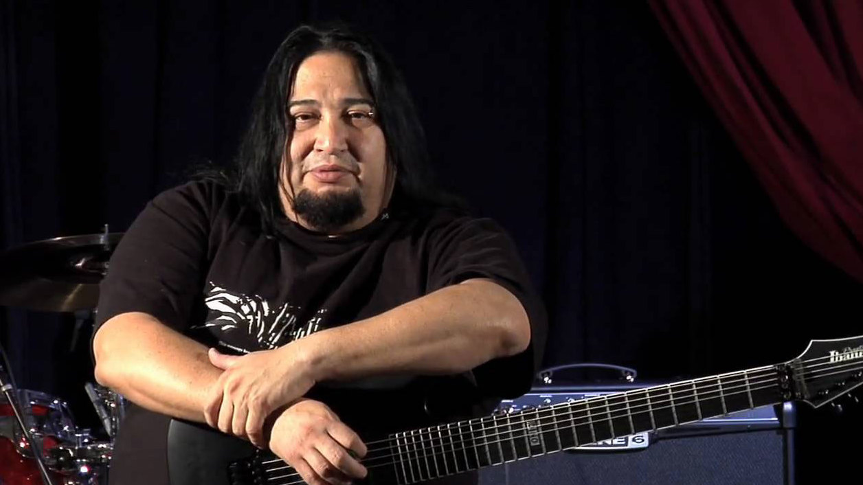 FEAR FACTORY To Release New Album This Spring!