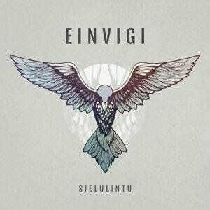 Einvigi -Sielulintu