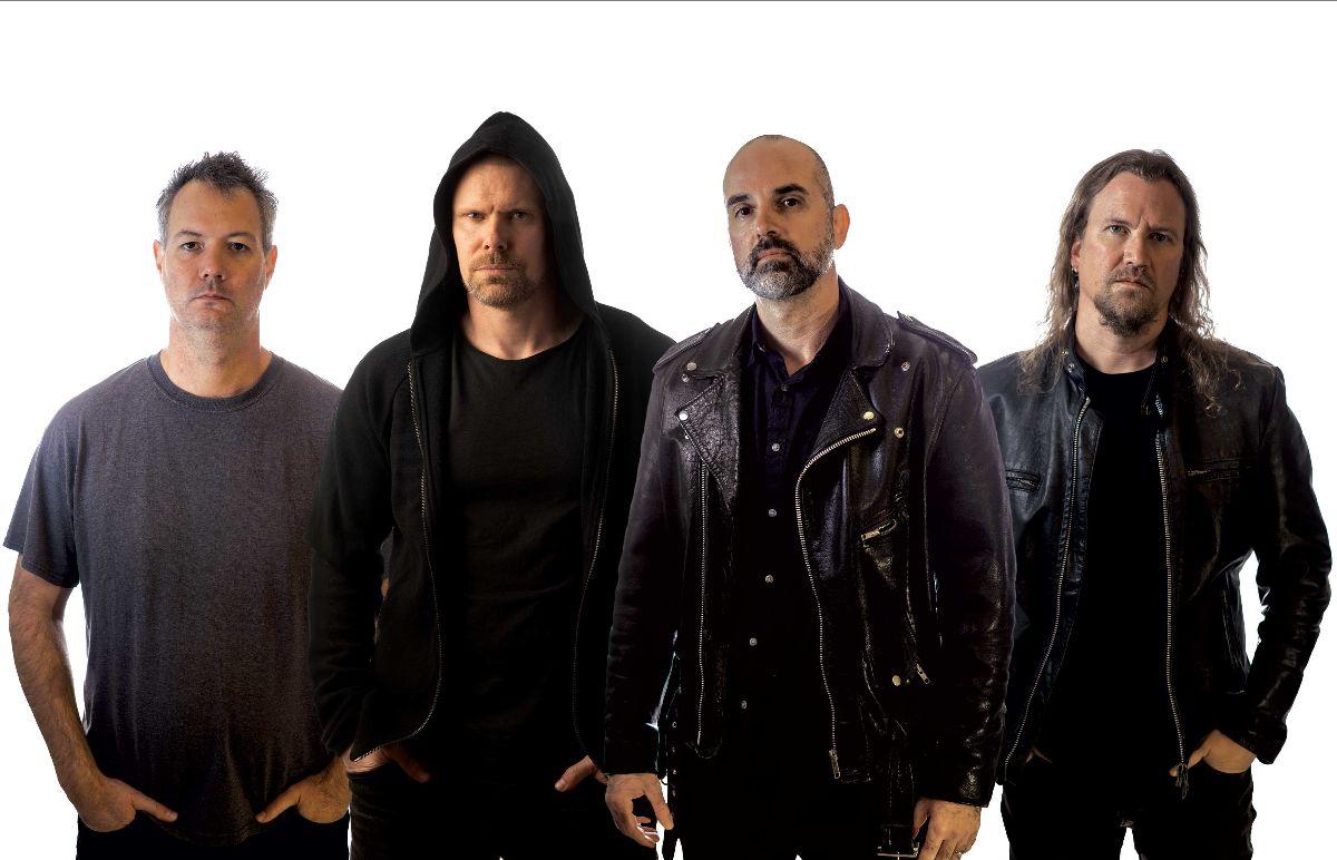 Οι CULTED μας παρουσιάζουν το νέο τους τραγούδι «Black Bird».