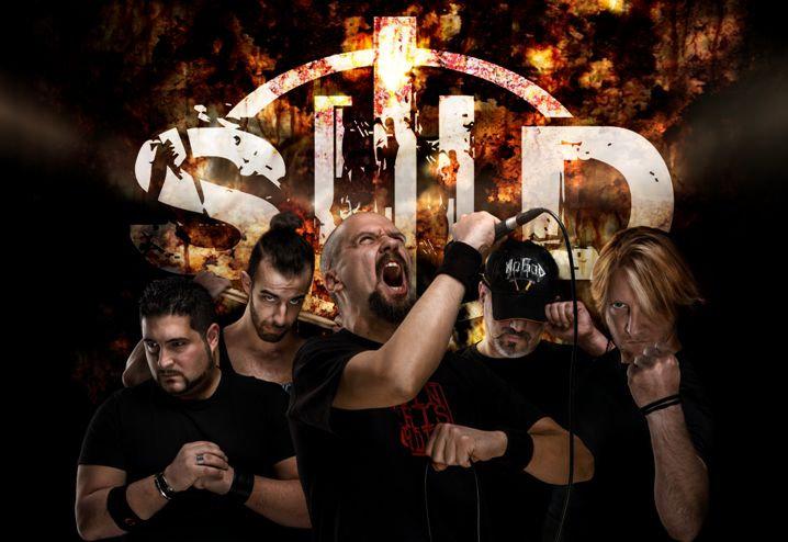 "SCREAM3DAYS: Κυκλοφόρησαν lyric βίντεο για το ""The First and the Last""."