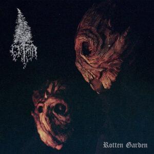 Grima – Rotten Garden