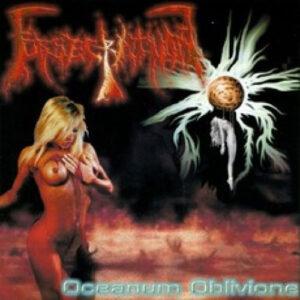 Obsecration – Oceanum Oblivione (Reissue)