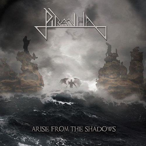 Piranha – Arise From The Shadows