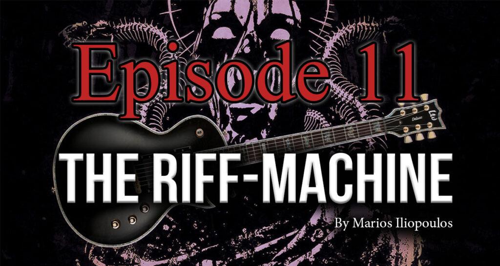Riff_Machine_11_ENG