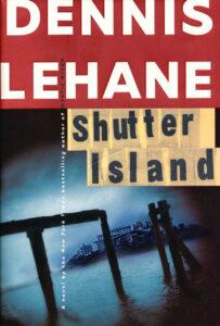 Το Νησί των Καταραμένων/ Shutter Island